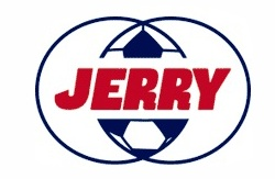 JERRY LABEL