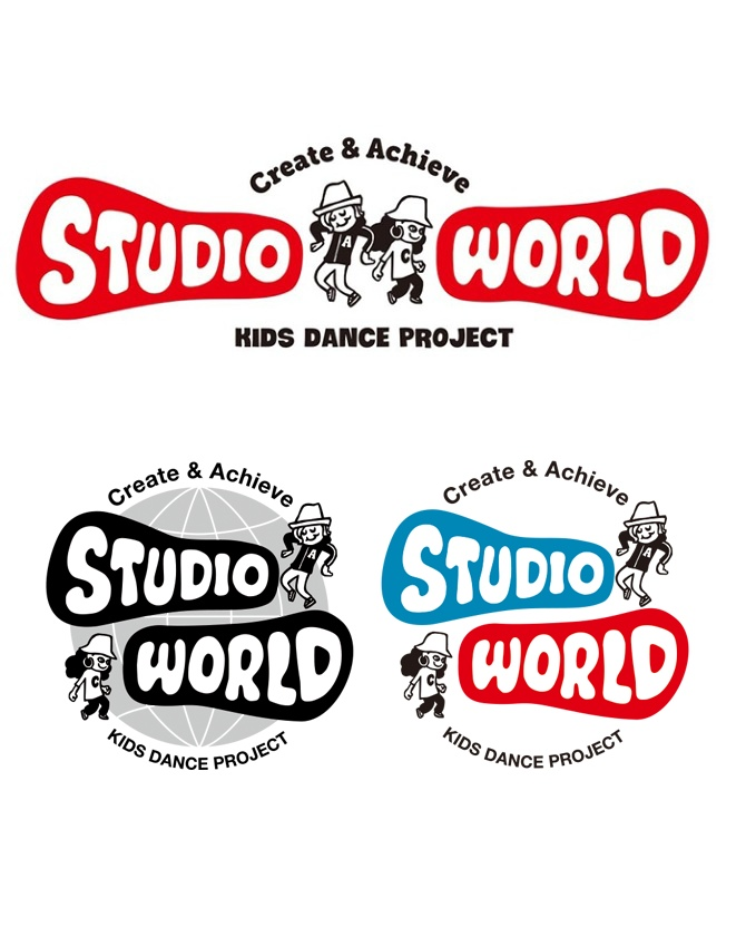 studio World
