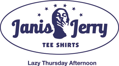 Tシャツブランドロゴ