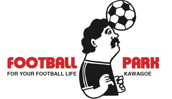 フットボールパーク