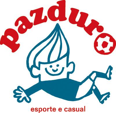 サッカー少年キャラクター
