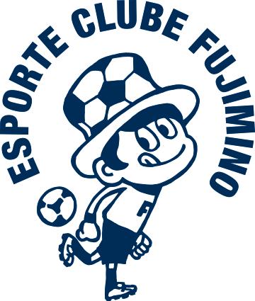 サッカー少年ロゴ