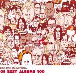 MUSIC MAGAZINE 40th Anniversary