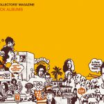 70s ROCK WORLD