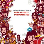 Best Drummers Best Bassists