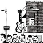 SUN RECORDS Sam Phillips