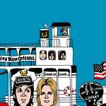 Paul McCartney & Wings  Venus and Mars