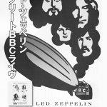 Led Zeppelin BBC Sessions Led Zeppelin