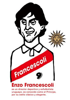 フランチェスコリ